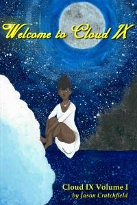 CloudIX Book1 cover finala