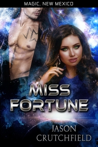 Miss Fortune (no brand)